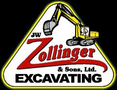 Zollinger & Sons
